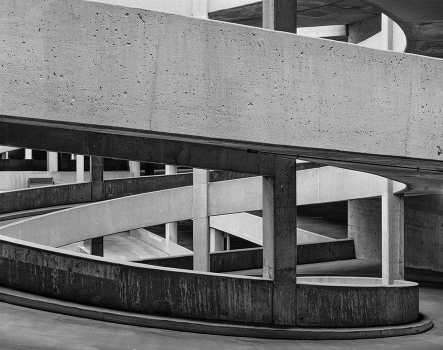 /product//parking-garage-series-11/