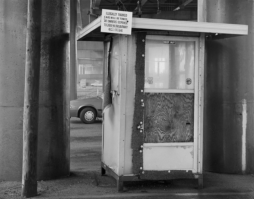 /product//parking-kiosk-under-i-64-1991/