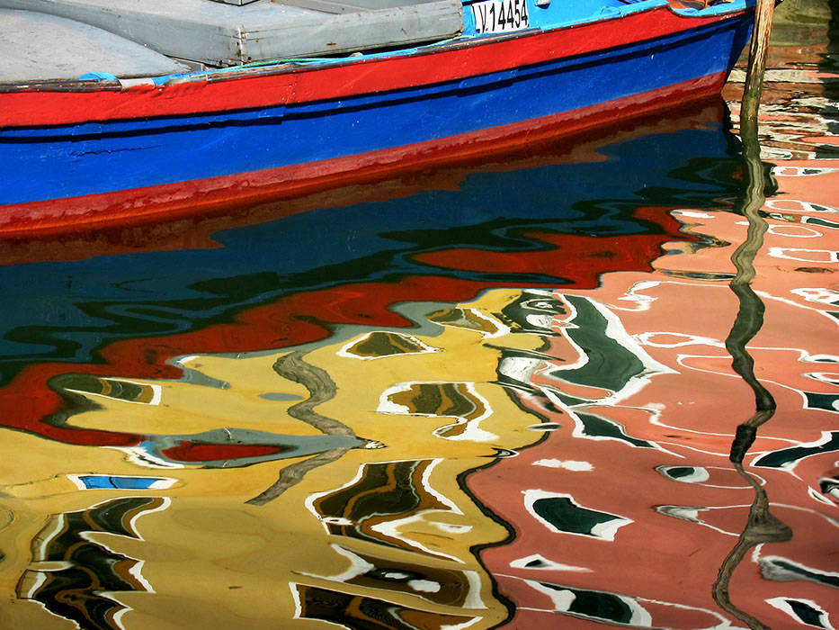 /product//reflections-burano/