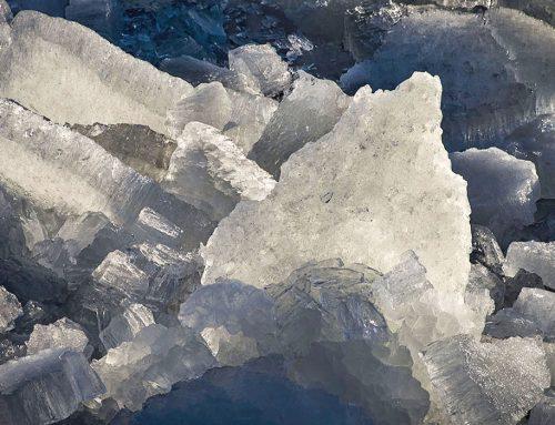 River Ice 5