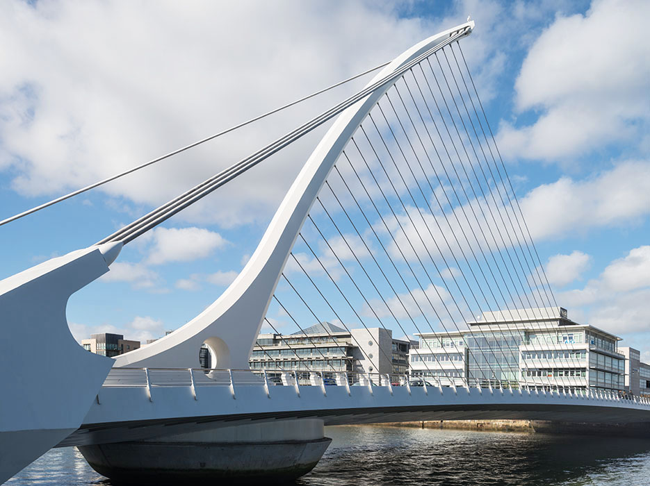 /product//samuel-beckett-bridge-dublin/