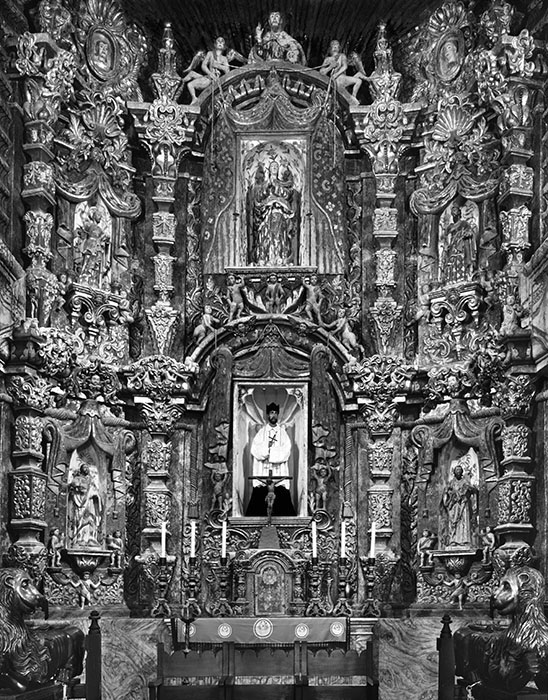 /product//san-xavier-del-bac-alter-tucson-arizona/
