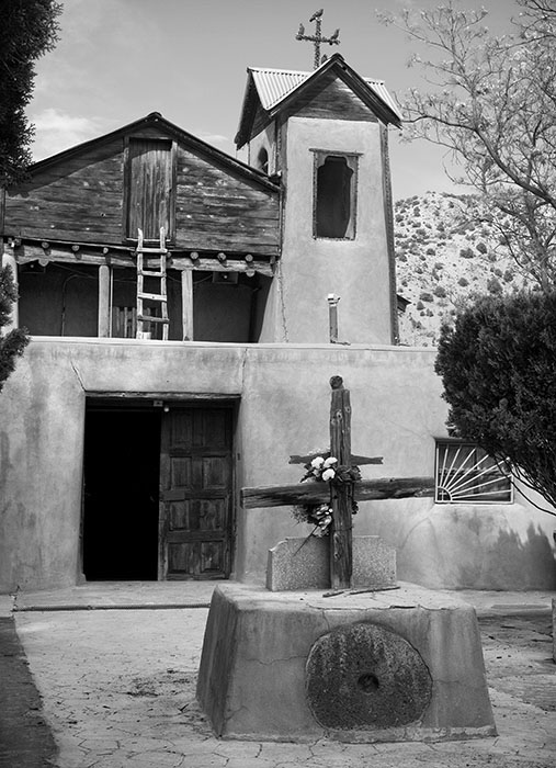 /product//santuario-de-chimayo-new-mexico/