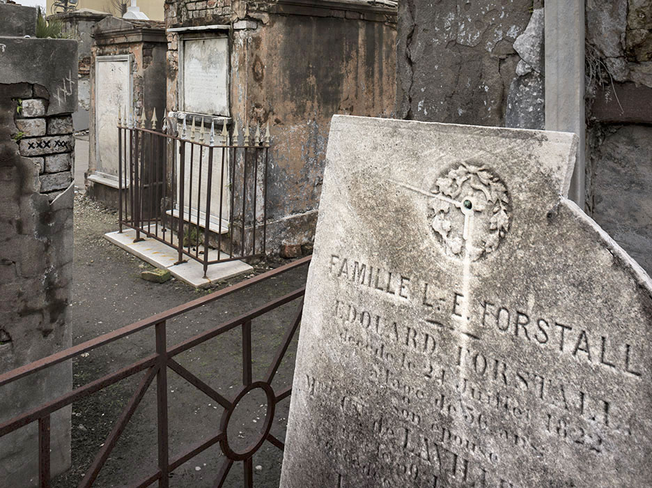 /product//st-louis-cemetery-new-orleans-louisiana-4/