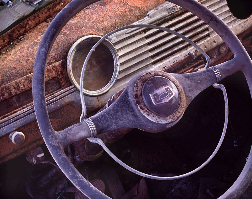 /product//chevrolet-steering-wheel-ste-genevieve-missouri/