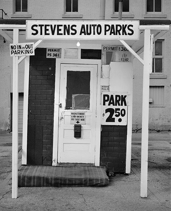 /product//stevens-auto-park-lacleads-landing-1986/