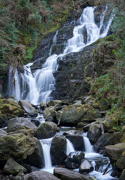 /product//tore-waterfall-killarney-national-park-2/