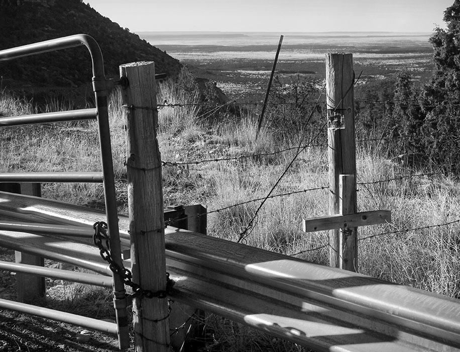 /product//view-towards-the-pecos-plains-new-mexico/