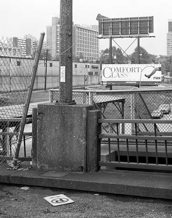 /product//slu-from-the-old-spring-ave-overpass-1991/