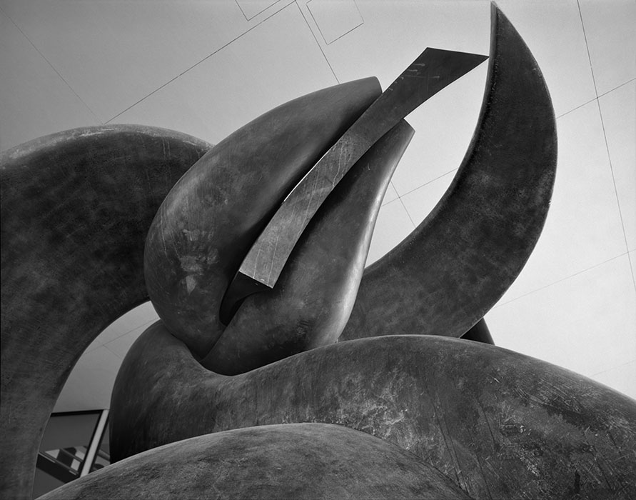 /product//sculpture-spire-building-2018/
