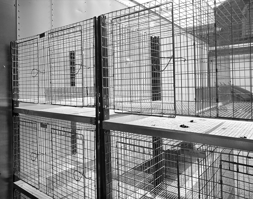/product//chicken-cages-soulard-market-5/