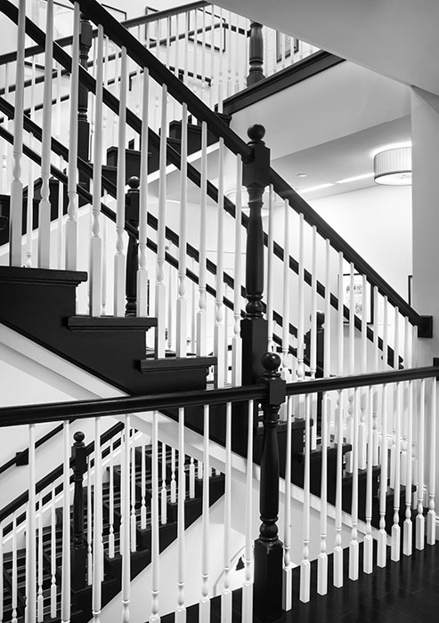 /product//stairwell-and-banisters-chess-hall-of-fame-2018/
