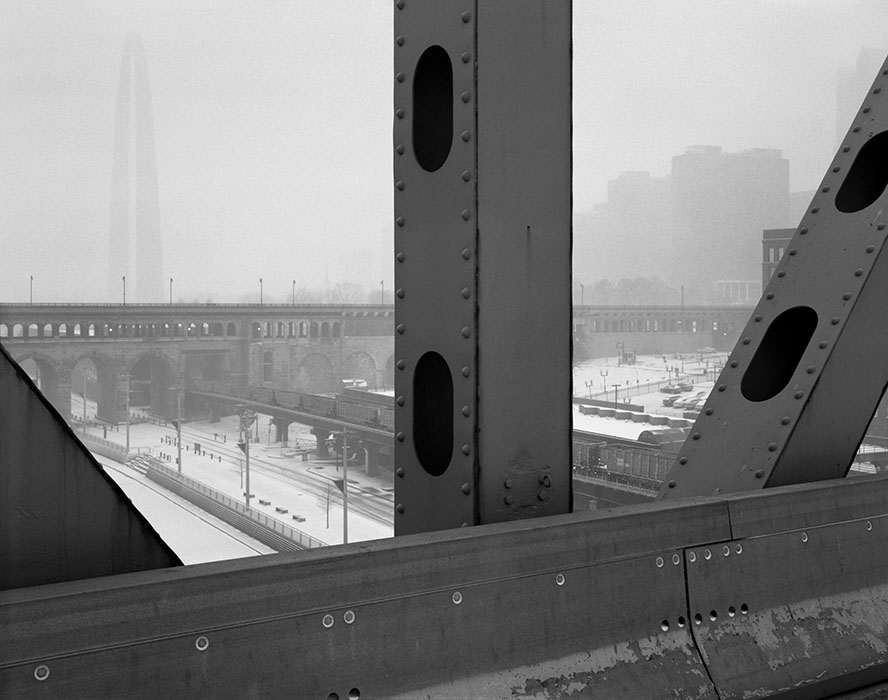 /product//arch-and-lacledes-landing-from-mlk-bridge-blizzard-2019/