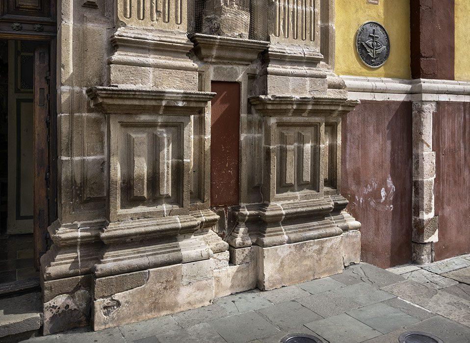 /product//architectural-detail-guanajuato-mexico-2019/