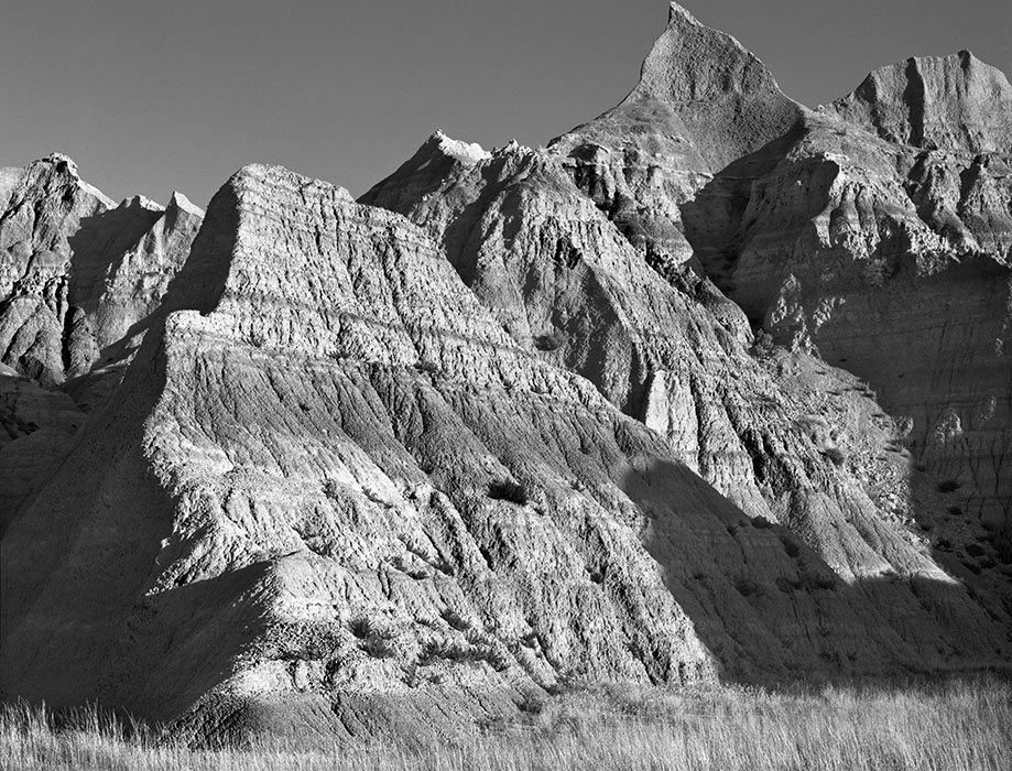 /product//badlands-national-park-2-south-dakota/