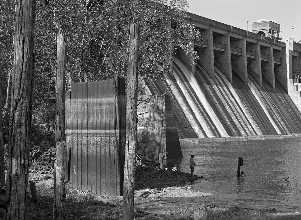 /product//bagnell-dam-lake-of-theozarks-missouri-1988/