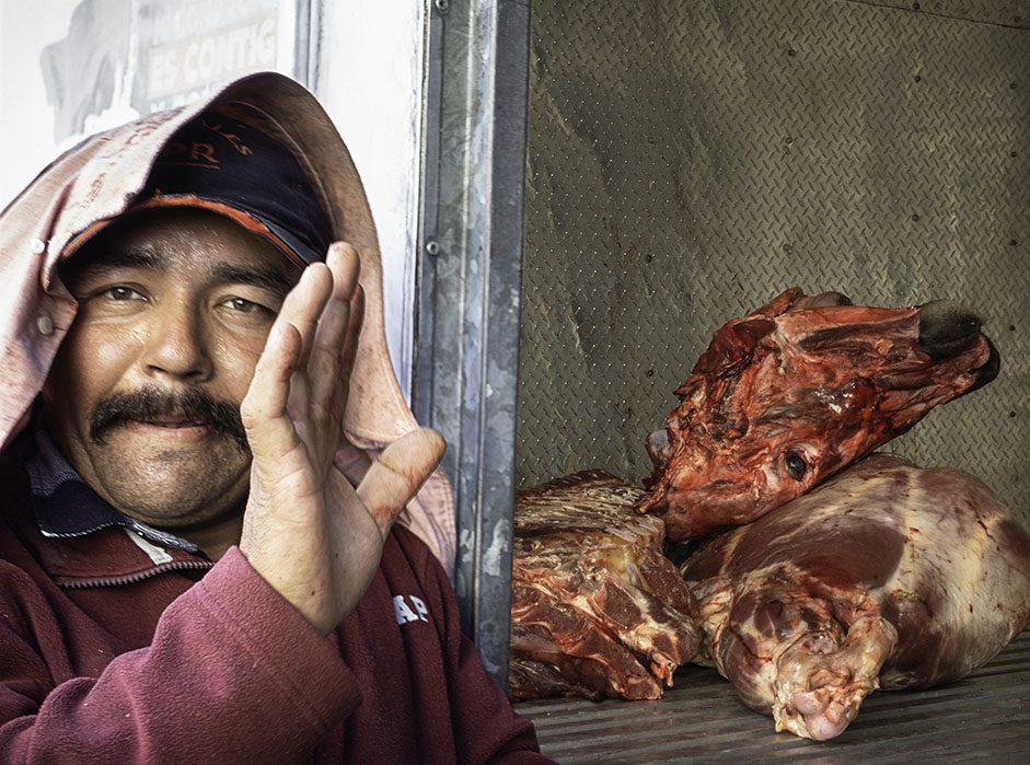 /product//butcher-guanajuato-mexico-2019/