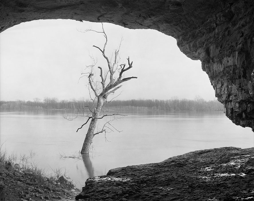 /product//cave-in-rock-state-park-illinois-ohio-river-1990/