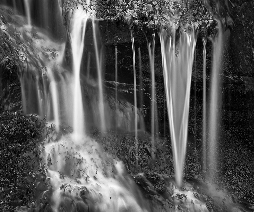 /product//detail-cummins-falls-state-park-tennessee-2013/