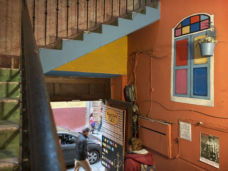 /product//el-bagel-cafe-san-miguel-de-allende-mexico-2019/