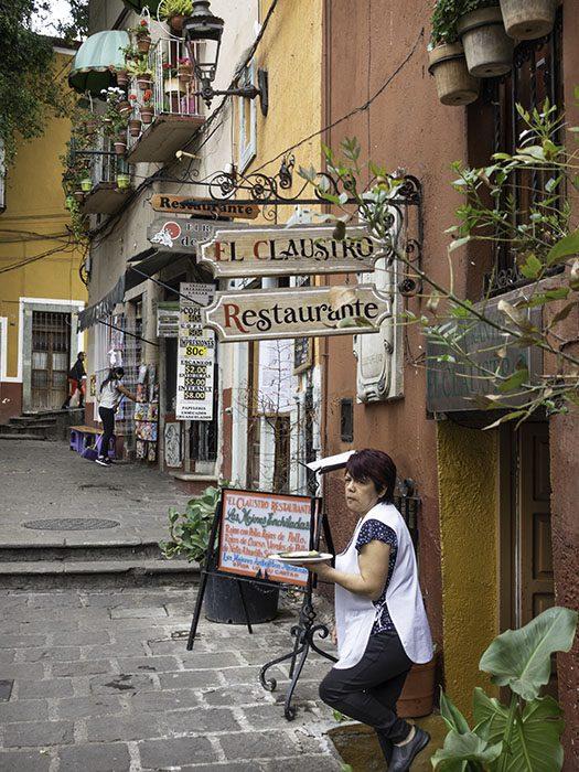/product//el-claustro-restaurante-guanajuato-mexico-2019/