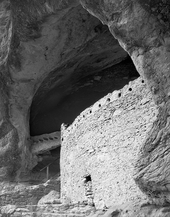 /product//gila-cliff-dwellings-3-new-mexico/