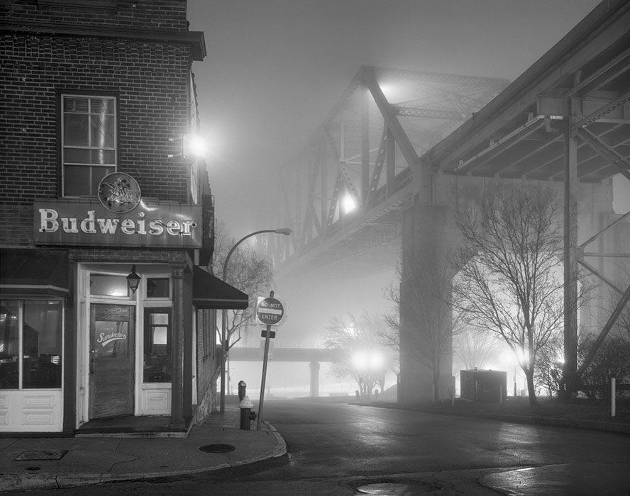 /product//lacledes-landing-mlk-bridge-and-fog-2019/