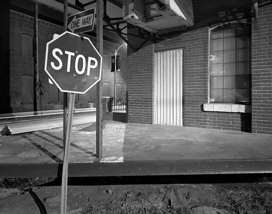 /product//loading-dock-night-chouteaus-landing-1991/