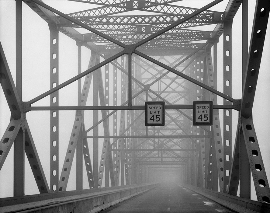 /product//martin-luther-king-bridge-fog-dawn-2019/