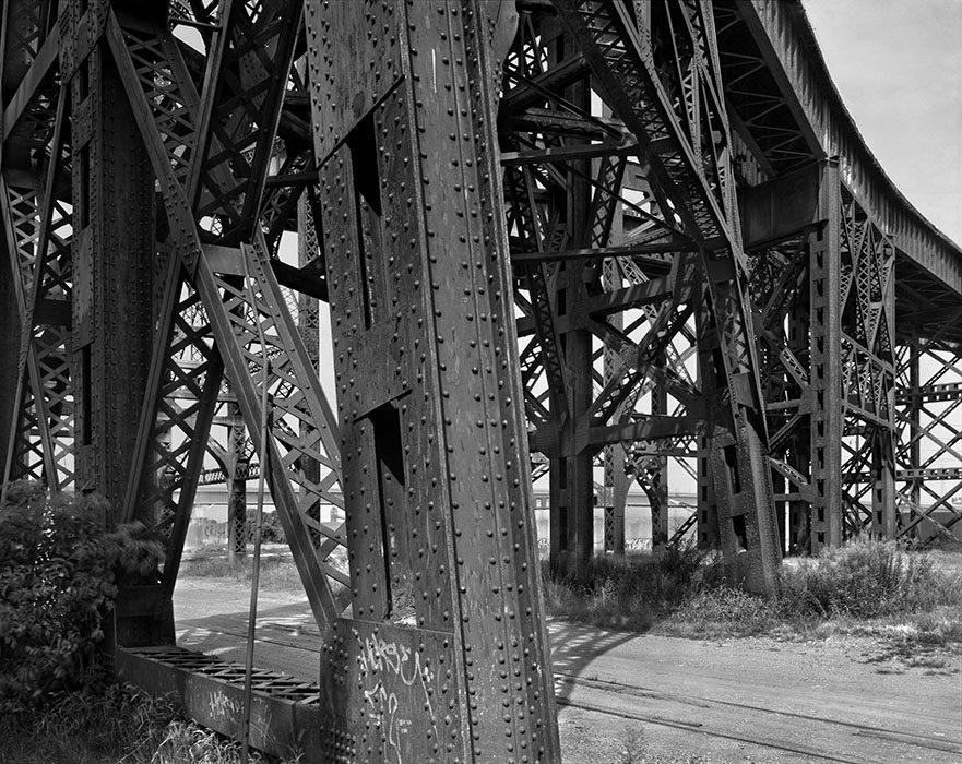 /product//macarthur-bridge-trestles-chouteaus-landing-2016/