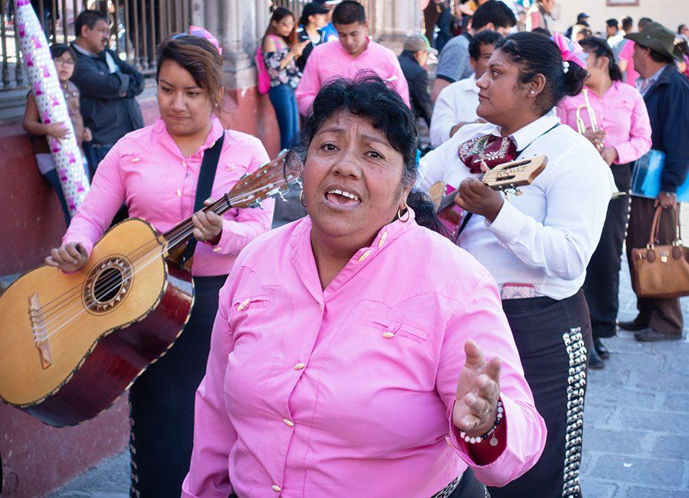 /product//mariachi-musicians-jardin-allende-san-miguel-de-allende-mexico-2018/