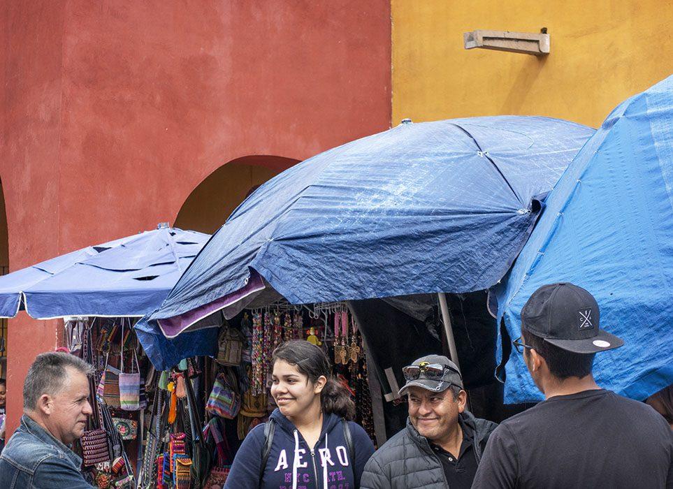 /product//market-sancuario-de-atotonilco-atotonilco-mexico-2019/