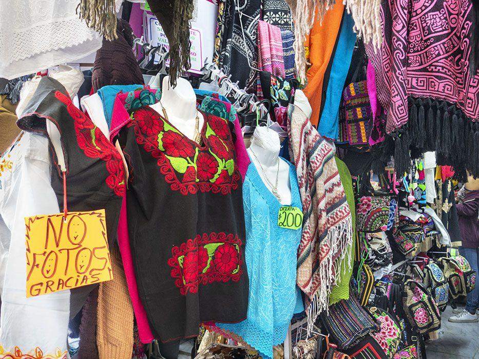 /product//mercado-de-artesanias-2-san-miguel-de-allende-mexico-2018/