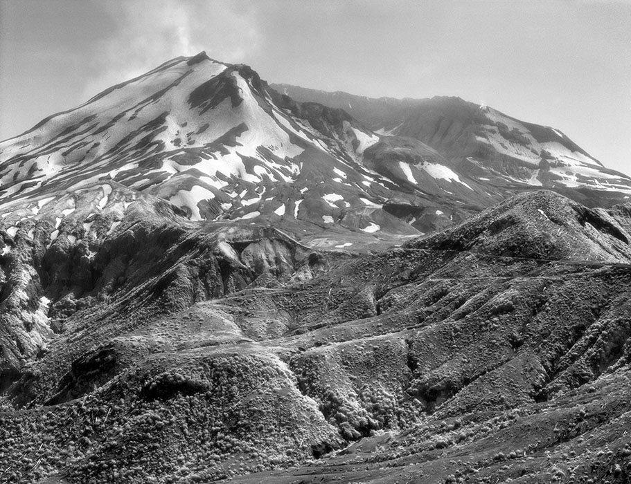 /product//mount-st-helens-washington/