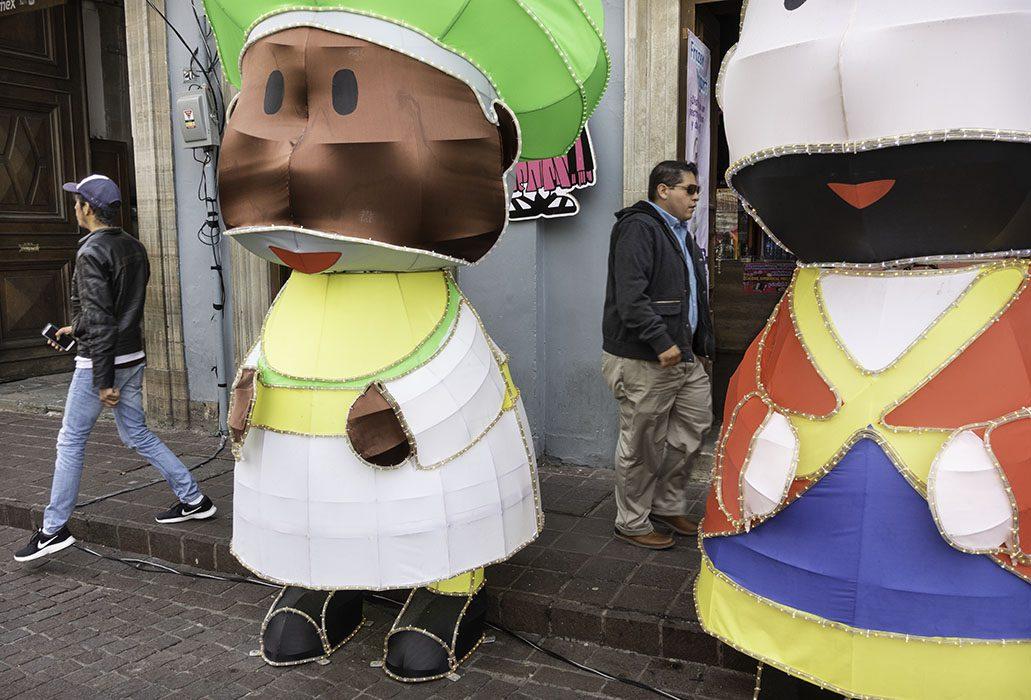 /product//nativity-scene-guanajuato-mexico-2019/