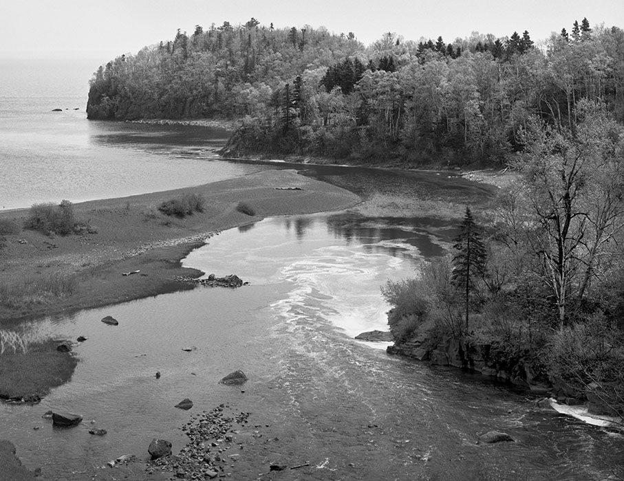 /product//north-shore-lake-superior-minnesota-1980/