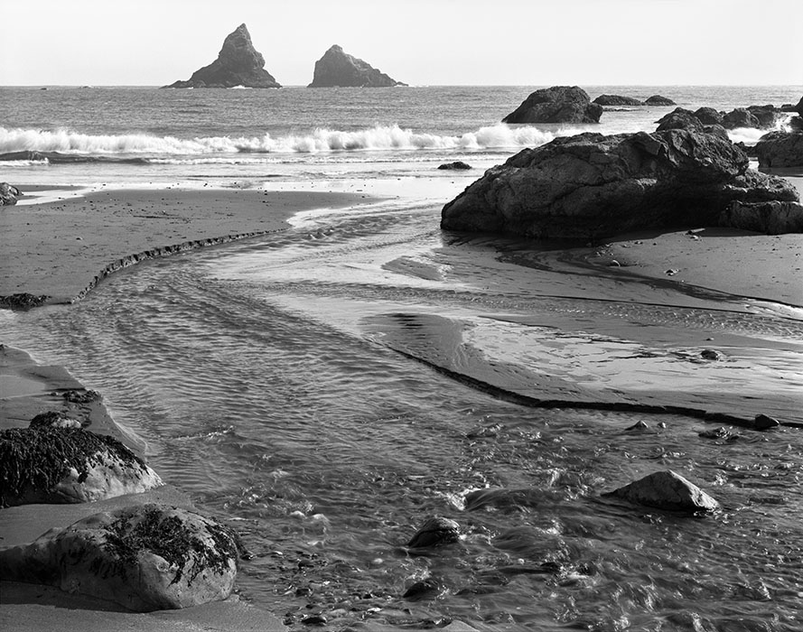 /product//beach-and-stream-oregon-coast/