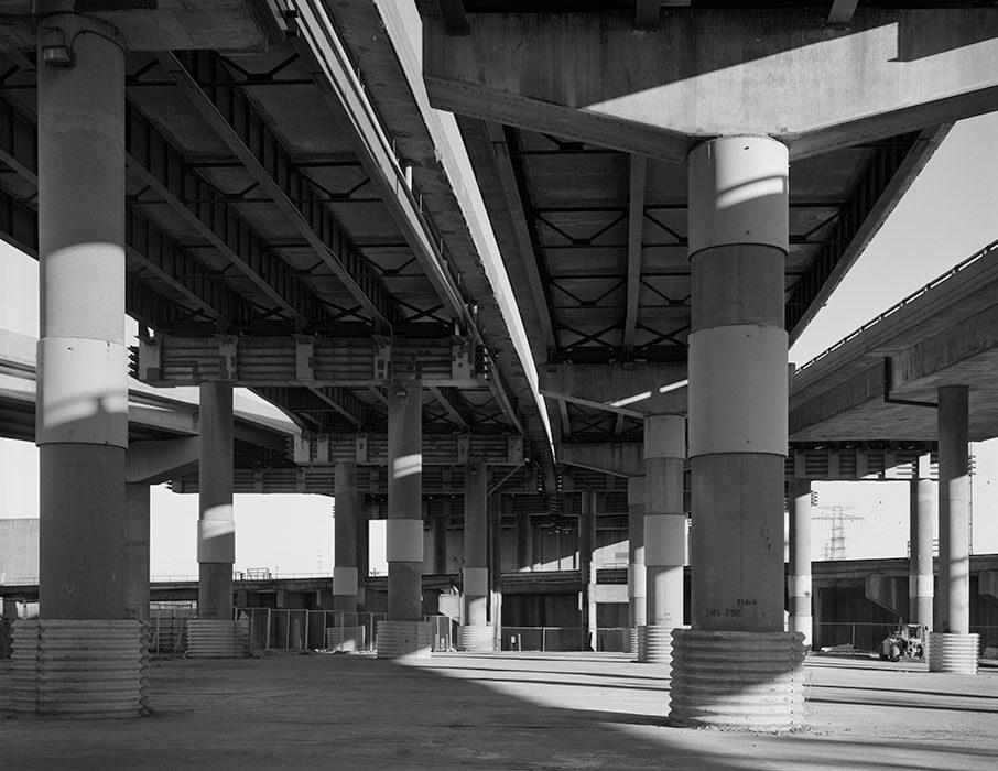 /product//pillers-poplar-street-bridge-2017/