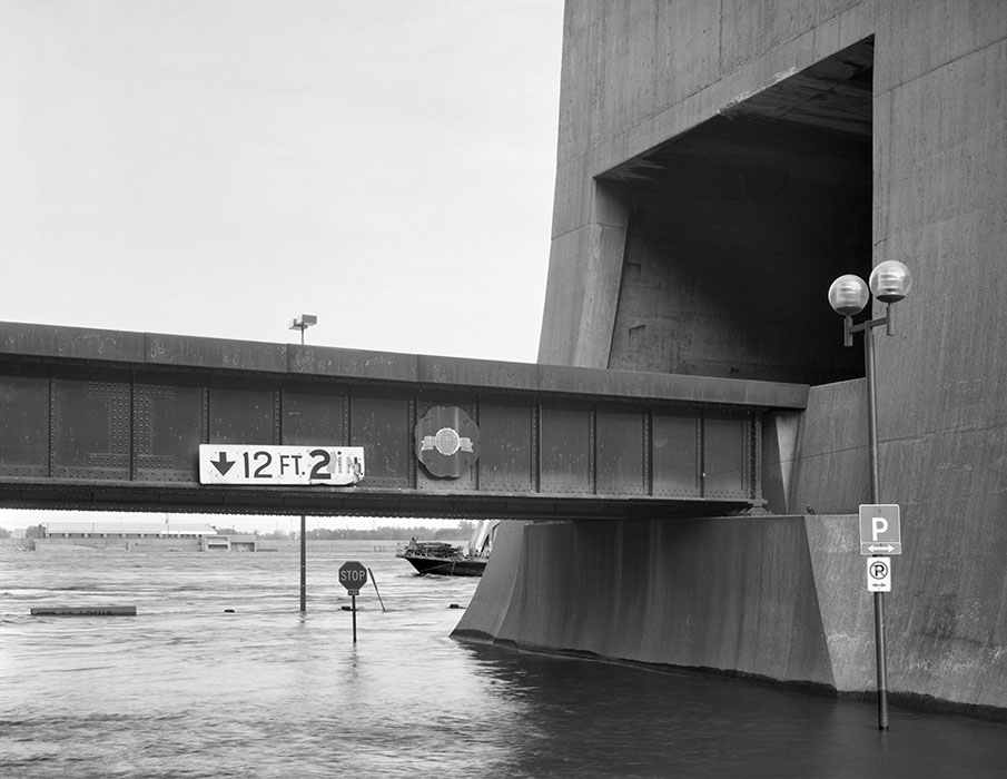 /product//railroad-tunnel-st-louis-riverfront-flood-of-1993/