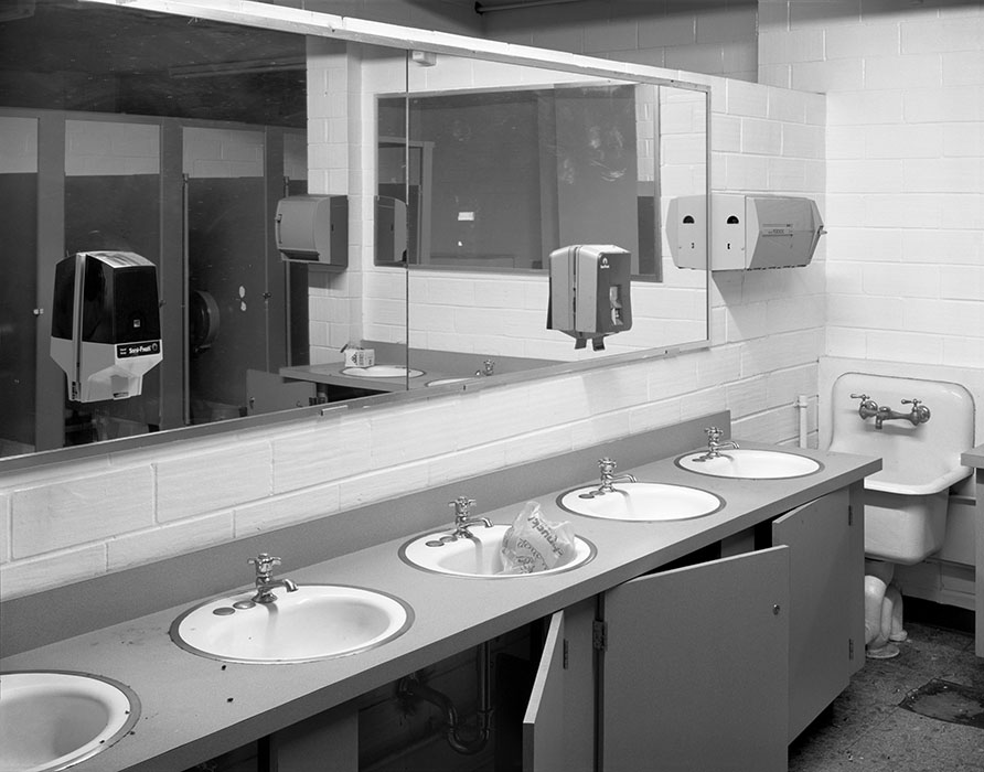 /product//restroom-checkerdome-before-implosion-1999/