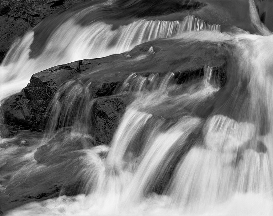 /product//rocky-falls-missouri-2016/