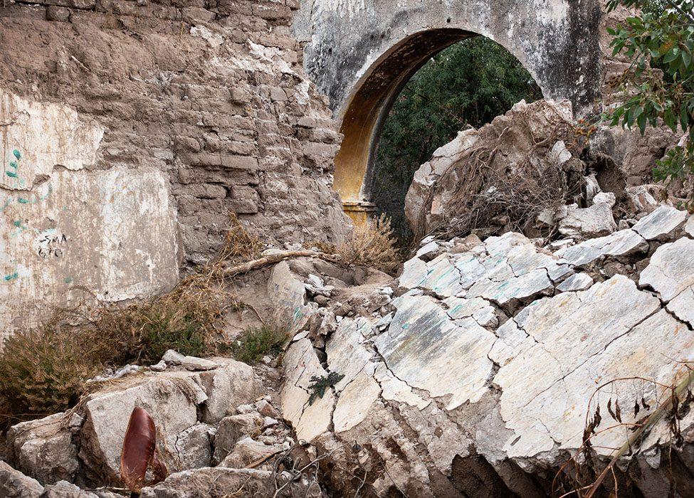 /product//ruins-sancuario-de-atotonilcoatotonilco-mexico-2019/