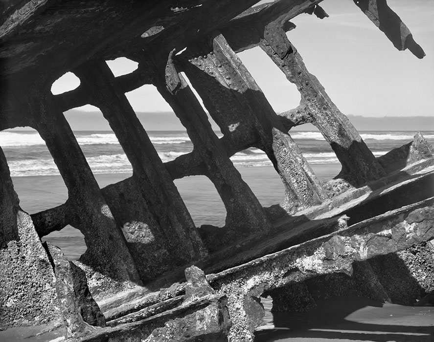 /product//shipwreck-the-peter-iredale-mouth-of-the-columbia-river-oregon-2/