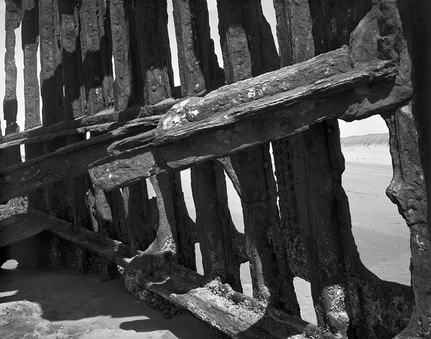 /product//shipwreck-the-peter-iredale-mouth-of-the-columbia-river-oregon/