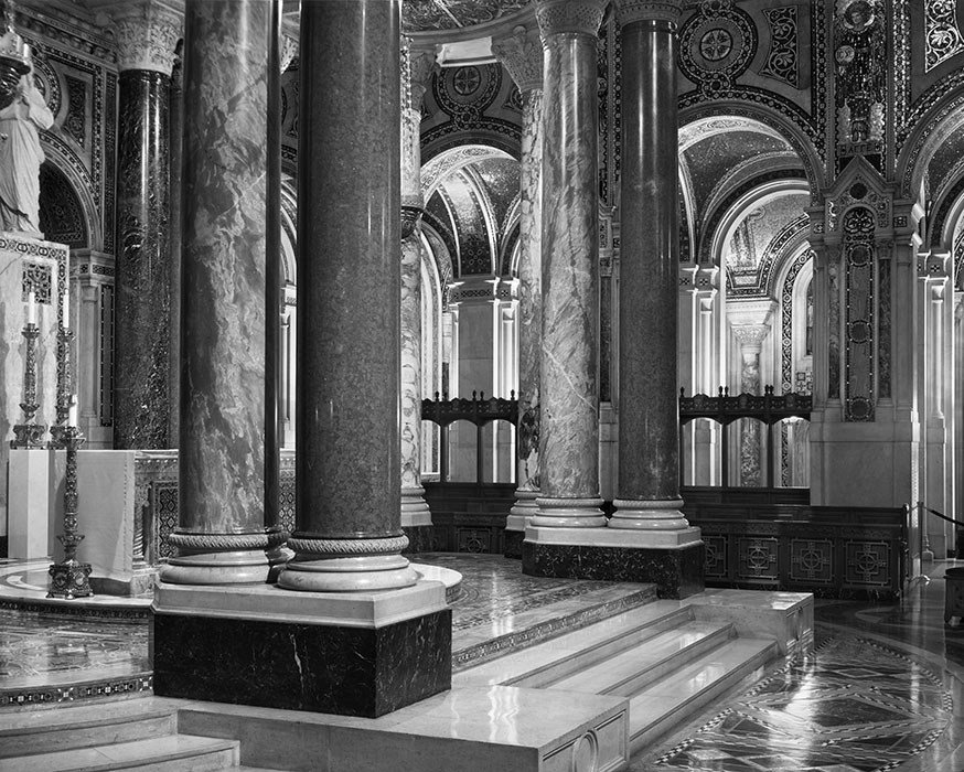 /product//st-louis-basilica-interior-3-1994/