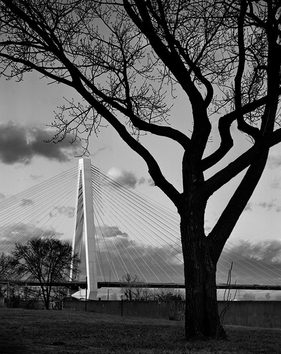 /product//stan-musial-memorial-bridge-from-lacledes-landing-2017/