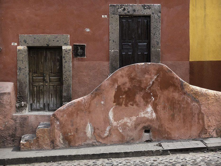 /product//street-scene-10-san-miguel-de-allende-mexico-2019/