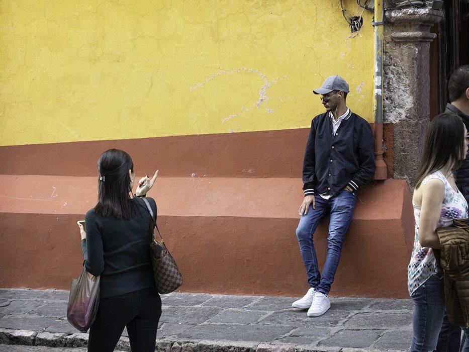 /product//street-scene-12-san-miguel-de-allende-mexico-2018/