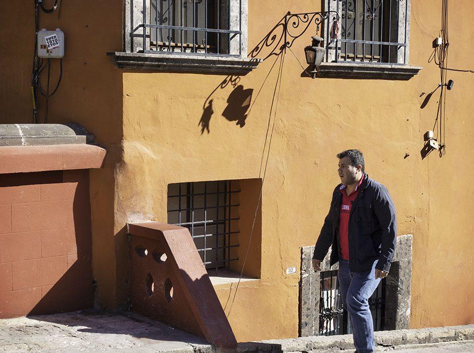 /product//street-scene-14-san-miguel-de-allende-mexico-2019/