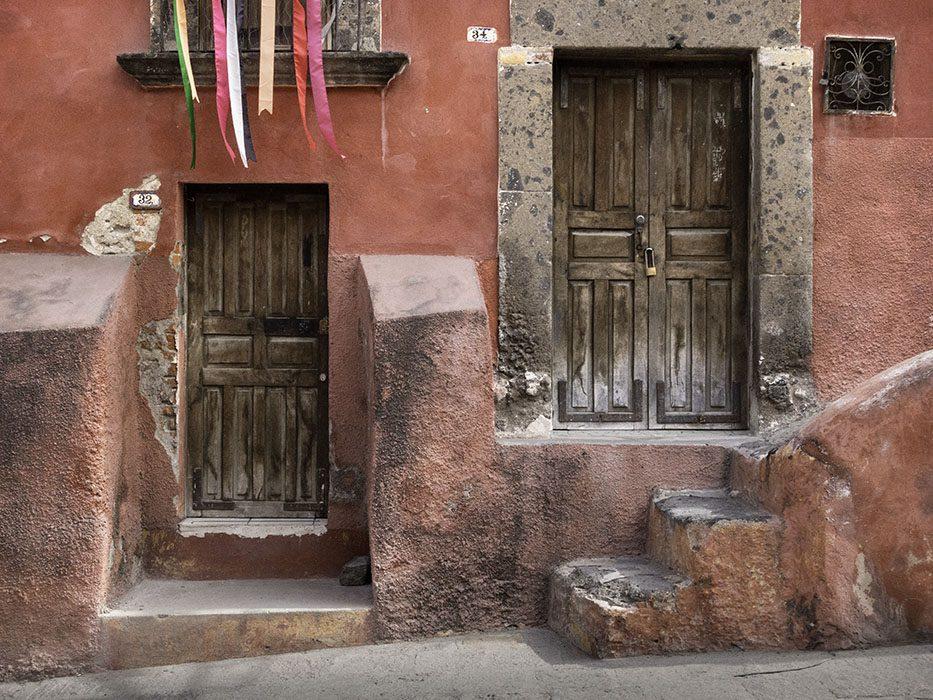 /product//street-scene-16-san-miguel-de-allende-mexico-2019/